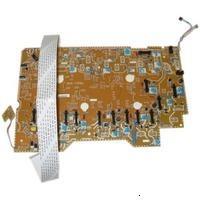 HP RM1-7090