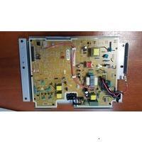 HP RM1-6280/RM1-6486