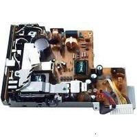 HP RM1-2951/RM1-2653