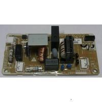 HP RM1-8202