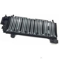 HP RM1-6270