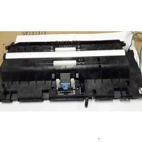 HP RM1-3066