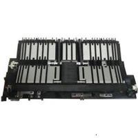 HP RG5-4914