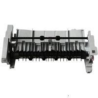 HP RM1-4529/RM1-8414