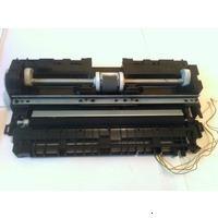 HP RM1-4204