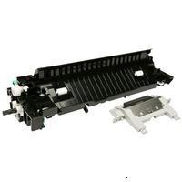 HP 5851-4012/RM1-3762