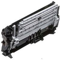 HP RM1-8425