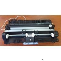HP RM1-7737