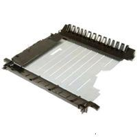 HP RM1-3759