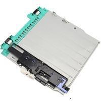 HP RM1-9153