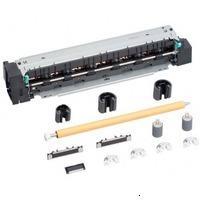 HP C4110-67902