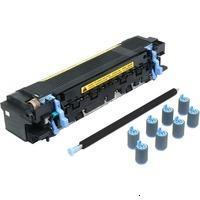 HP C3915-67901/C3915A