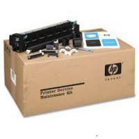 HP CF116-67903