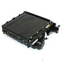 HP RM1-2759/RM1-2690