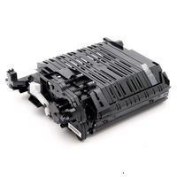 HP RM1-2752