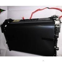 HP RM2-0175