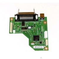 HP CC525-60001