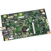 HP CC368-60001