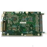 HP CB355-60001/CB355-67901