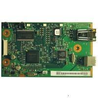 HP CB407-60002/Q3969-60002