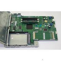 HP Q6507-61005/Q6507-61006