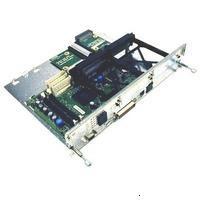 HP Q3722-67902/Q3722-69002
