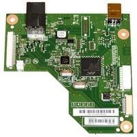 HP CC526-60001