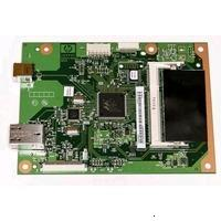 HP CC528-69002/CC528-60001