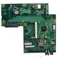 HP Q7848-61002/Q7848-61006