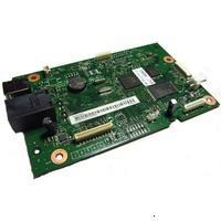 HP Q3938-67997/Q3938-67982