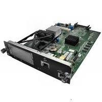 HP CE707-69002/CE707-69001