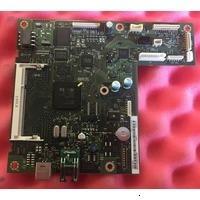 HP CE855-67901/CE855-60001