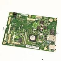 HP CZ272-60001