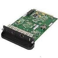 HP CN727-67042/CN727-67035/CR651-67005