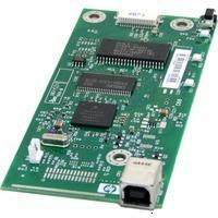 HP Q2465-60001/Q2465-67901