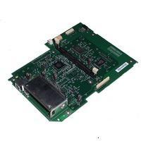 HP Q1890-60001/Q1890-67901