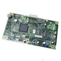 HP Q7844-60002