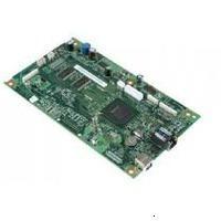 HP Q7528-60001