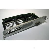 HP Q1860-67901/Q1860-69001