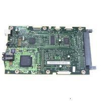 HP CB397-60001