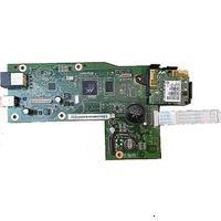HP CE408-60001