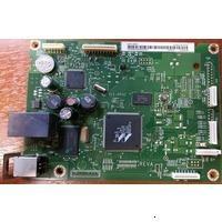 HP CZ231-60001
