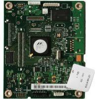 HP CF148-60001/CF148-67018