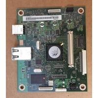 HP CF150-60001/CF150-67018
