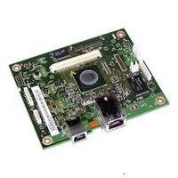 HP CF399-60001