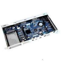 HP Q7565-67910/Q7565-67909