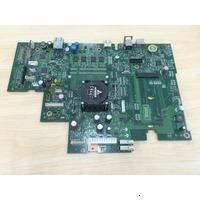 HP CF104-69003/CF104-69001
