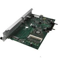 HP CF235-67902/CF111-60001