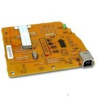 HP RM1-4607