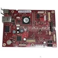 HP A8P80-60001